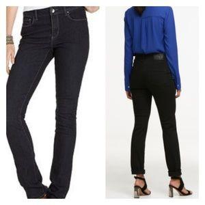 DKNY Soho Skinny jeans size 6
